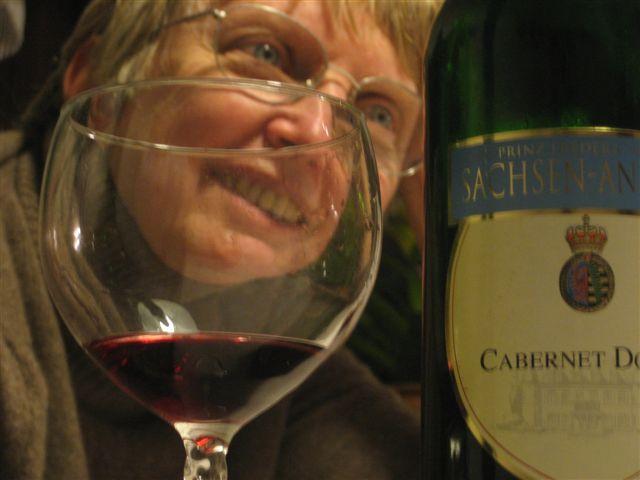Lois wine