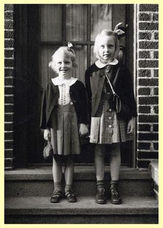 School 1943 copy
