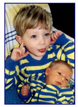 Baby rhys copy