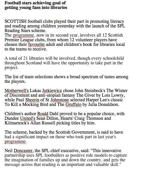 Scotland copy