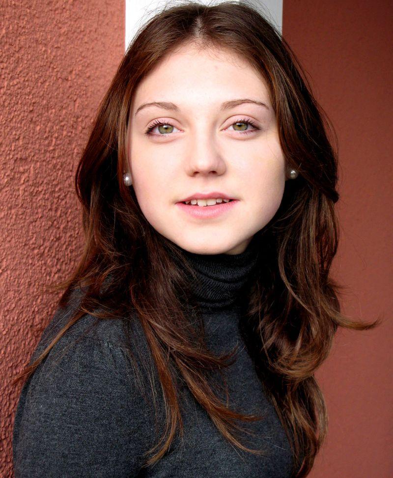 Nadine-16-4