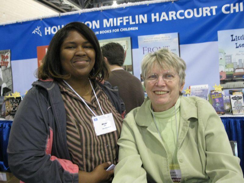 Michelle Hudson