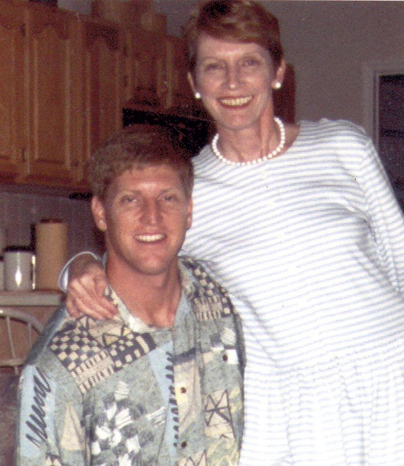Lois:Grey 1993
