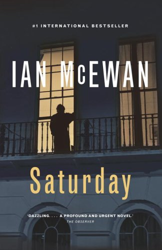 Ian-mcewan-saturday
