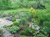 Garden_607_2