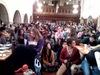 Yale_crowd