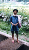 Sumatra_boy