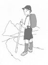 Boy_hiking_4