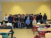 Nadines_class