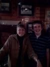 Lois_and_nathan_fosbinder