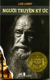 The_giver_vietnamese