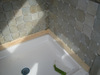 Tiled_shower