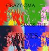Crazy_oma