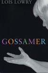 Gossamer_jacket