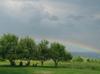 Maine_rainbow