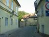 Prague_lane
