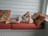 Rhys_reading